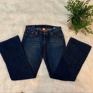 Lucky Brand Jeans Women's Size 28 - 1E
